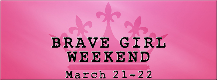 brave_girl_fb_event_logo