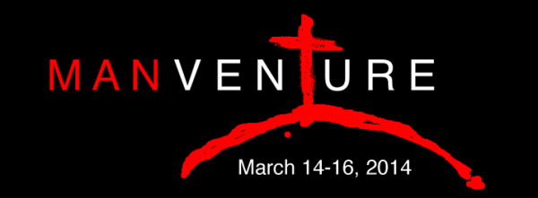 manventure_fb_event