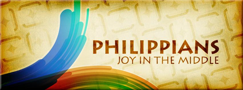 philippians_fb