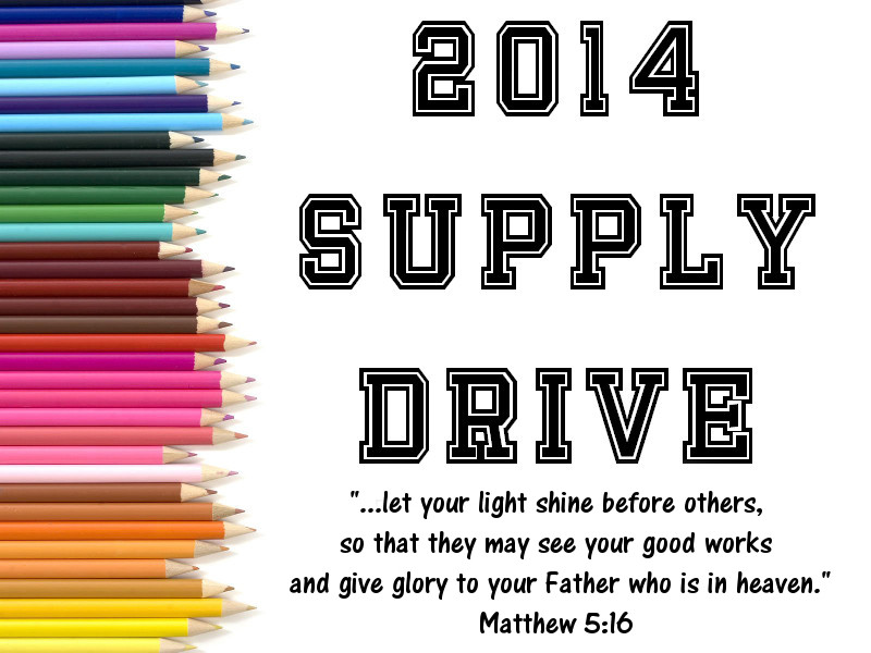 supply drive graphic2