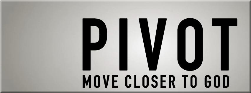 pivot_fb