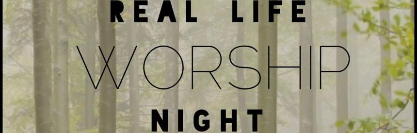 worship header