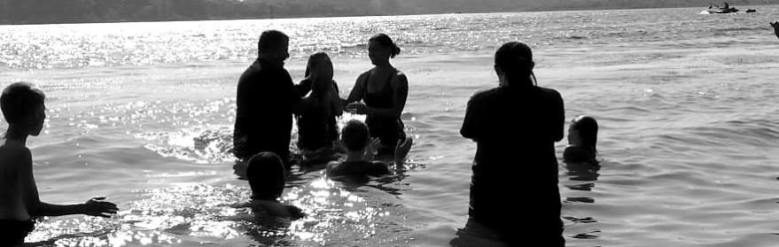 baptism header