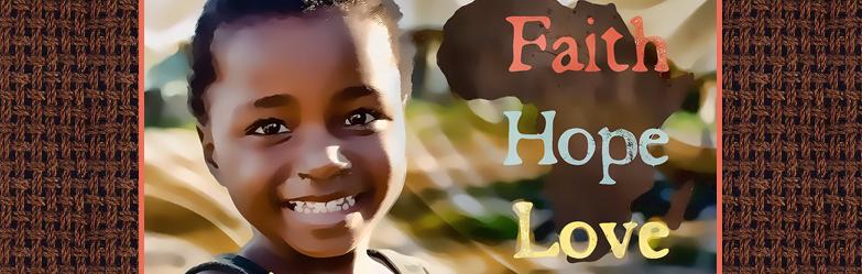 ethiopia gifts