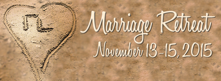 marriage_retreat_fb