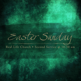 easter1030am