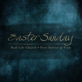 easter9am
