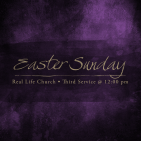 easter_third_service_instagram