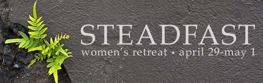 womens_retreat_blog