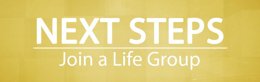 lifegroups_blog