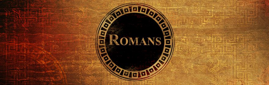 romans_blog