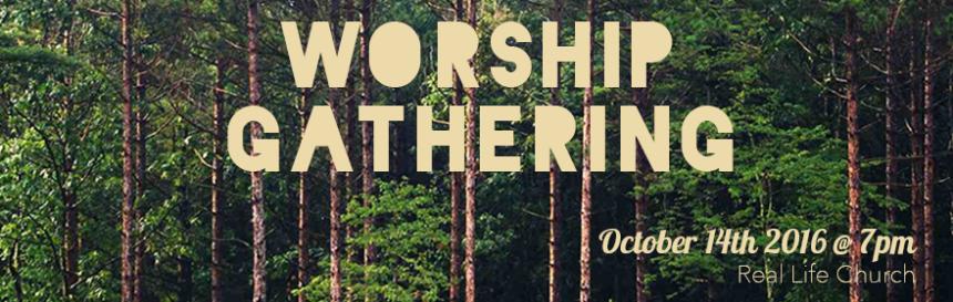 2016_fall_worship_gathering_blog