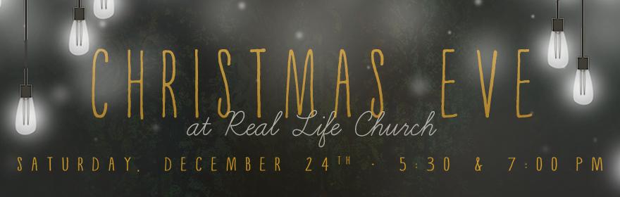 christmas_eve_blog