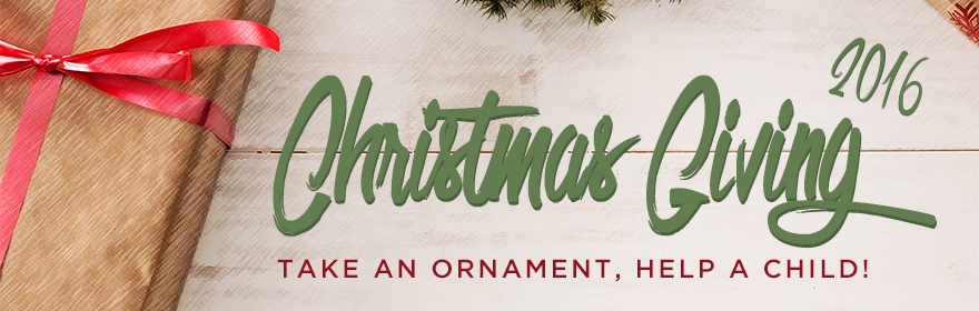 christmas_giving_2016_blog