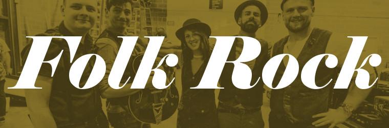 folkrock-header