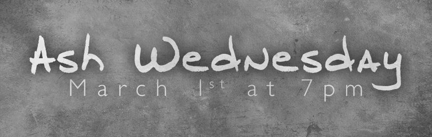 ash_wednesday_blog