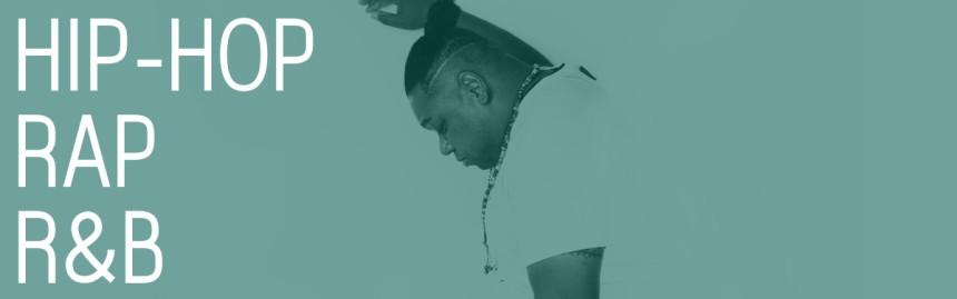 hip-hop-header