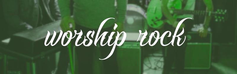 wider_worshiprock